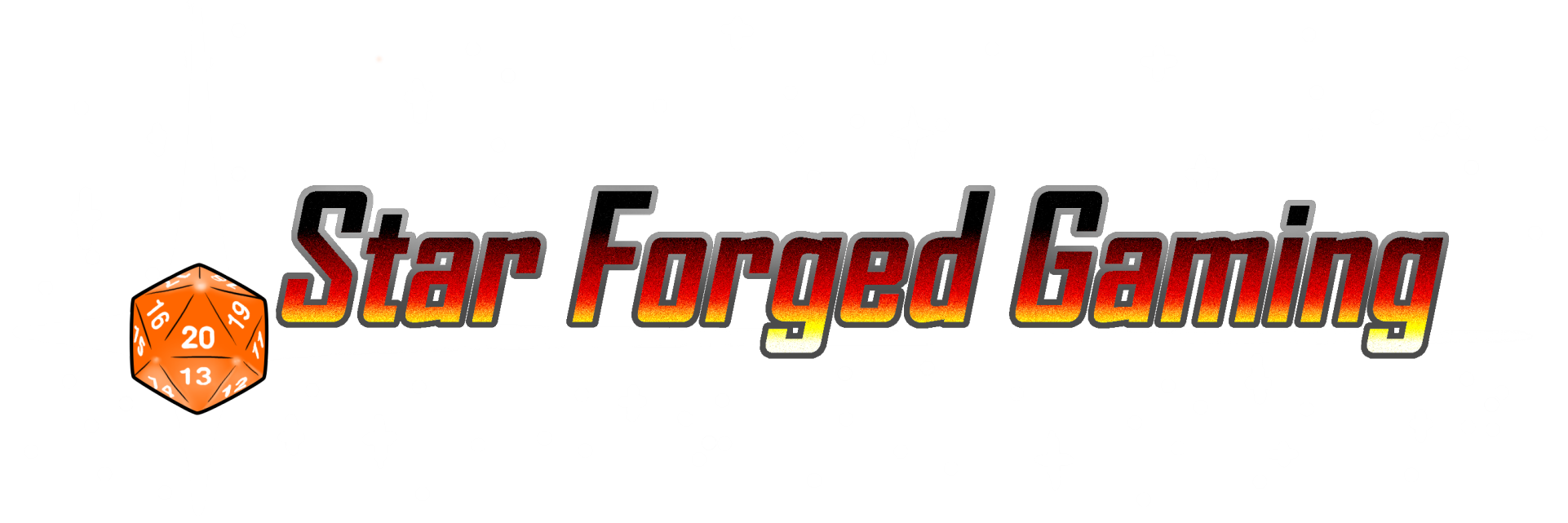 SFG_banner_transparent-background.png