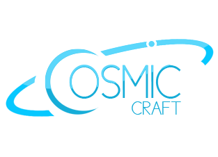 Cosmic Craft Cracked Minecraft Server - Home