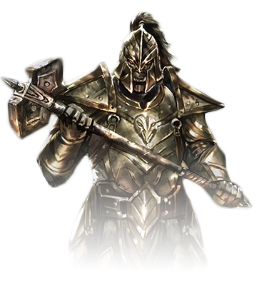 orc%20armor.png