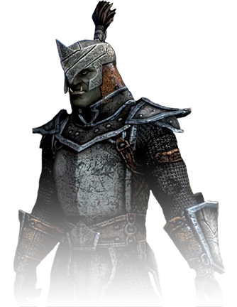 orc4.png