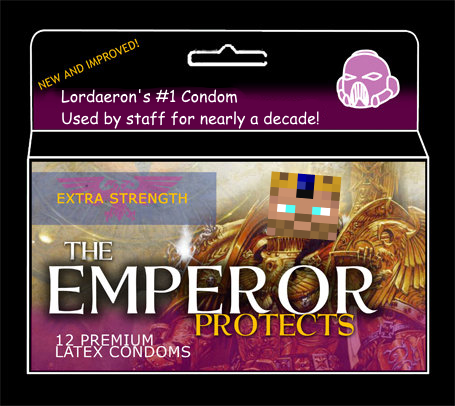 The_Emperor_Protects_1531213487.png