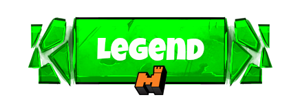 Legend_1419643774.png
