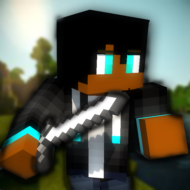 Free minecraft profile pictures attached images maxwellsz