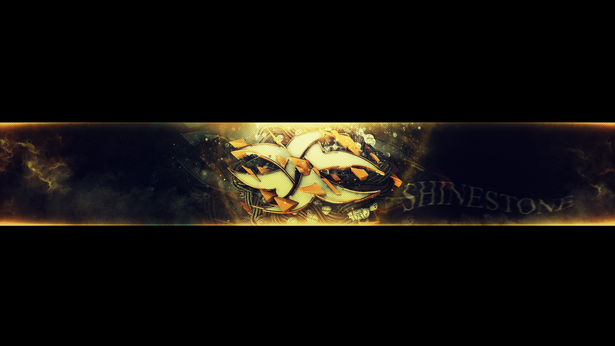 awesome youtube banners - anuvrat.info