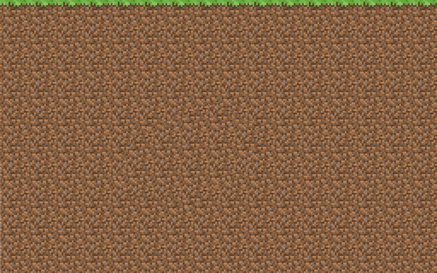 Best Wallpaper Minecraft Home Screen - MC-Background__1323925686  You Should Have_1001865.jpg