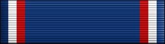 Recruitment Ribbon