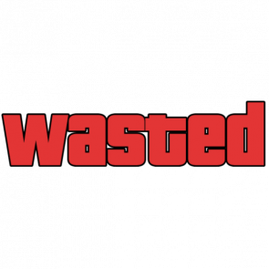 _instant_button__grand_theft_auto_v_instant_wasted_by_tukari_g3-d9lidfc_1509718867.png