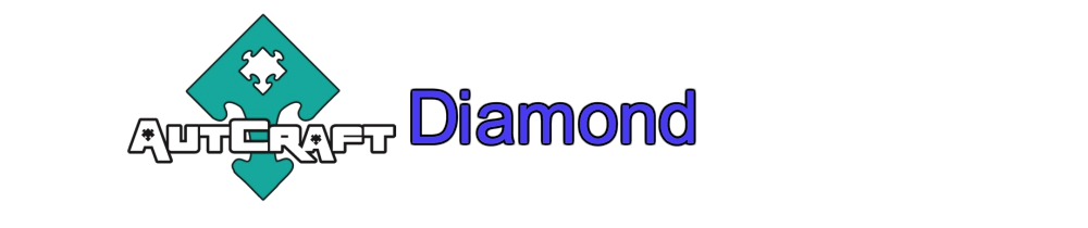 AC_diamond_1457036160.jpg