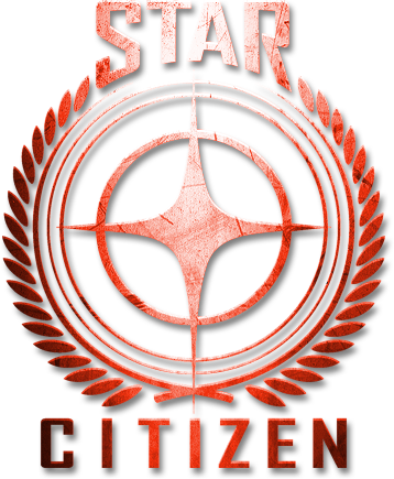 Star Citizen Redder