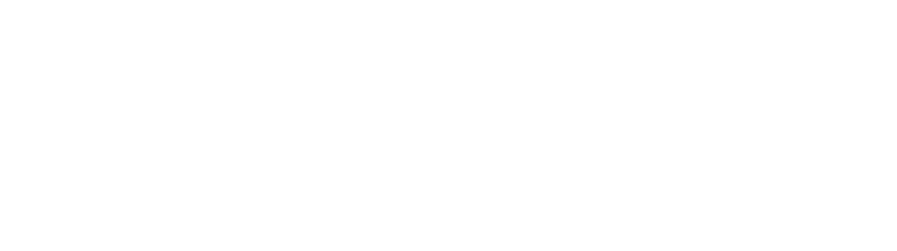 no mans sky next logo