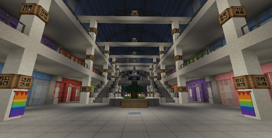 WP_mall_1510504273.png