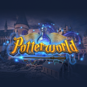 Home - Potterworld