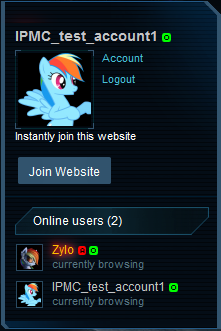 join_website.png