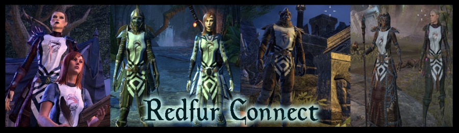 Useful Potions - Redfur Connect - Enjin - Eso Potions List