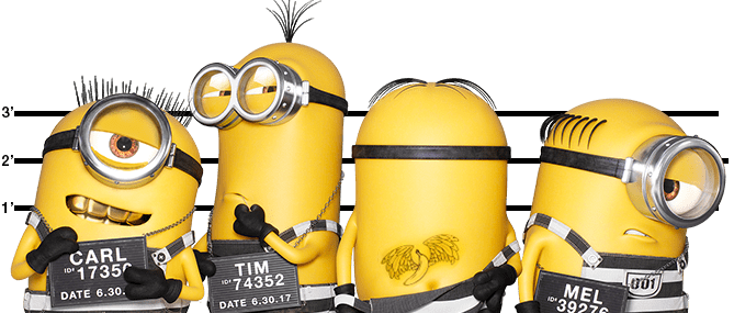 minions_PNG82_1550704172.png