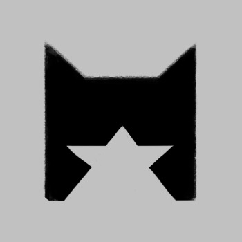 998947/Clan Icons (2018)/StarClan Icon.jpg