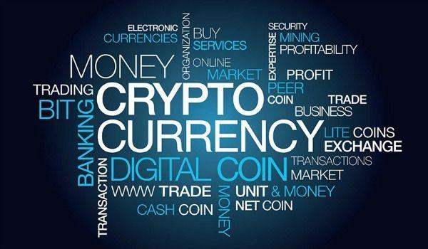 cryptoc