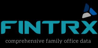 Fintrx