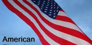 American Fintech