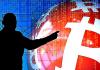 Bitcoin $4k