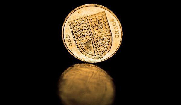 Clearbank british pound