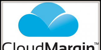cloudmargin