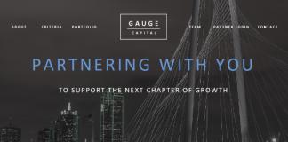 Gauge Capital