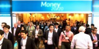 Fintech Conferences