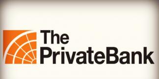 PrivateBancorp