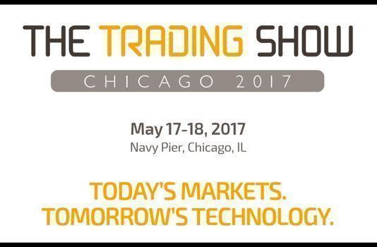 The Trading Show