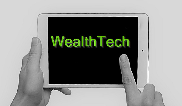 wealthtech