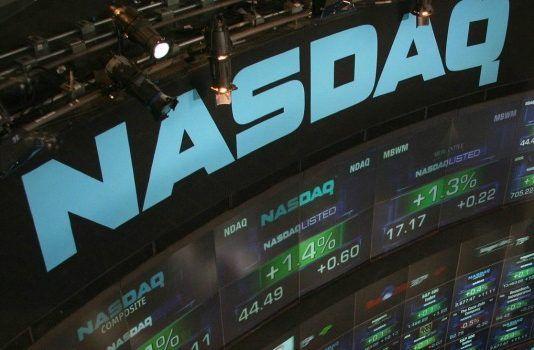 Nasdaq Analytics Hub