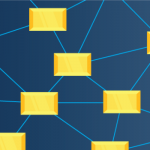 blockchain is changing gold