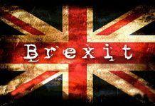 Brexit's Effect