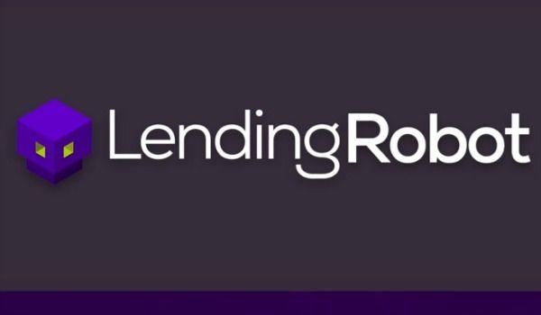 LendingRobot
