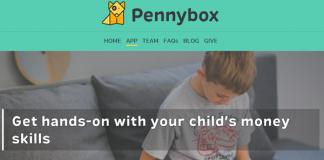 Pennybox