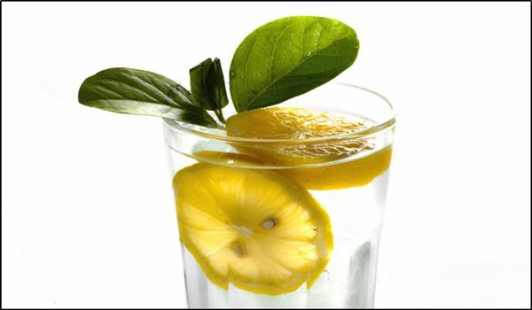 Insurtech Lemonade