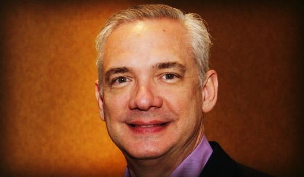 Bill Uliveri