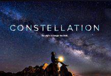 Constellation CUSO