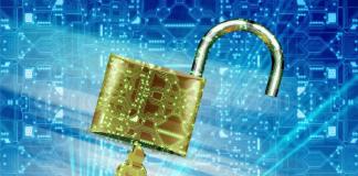 Cyber Enforcers