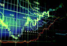 Fund Management