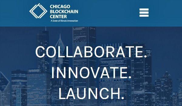 Chicago Blockchain