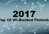 2017 Top 10