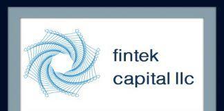 Fintek Capital