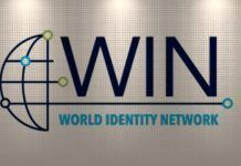 World Identity Network