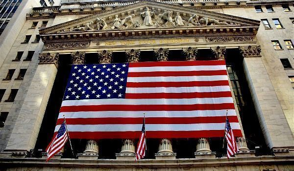NYSE Looking for Regulatory Approval on <bold>Leveraged</bold> Bitcoin <bold>ETF</bold>