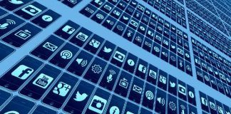 Social Media and Blockchain