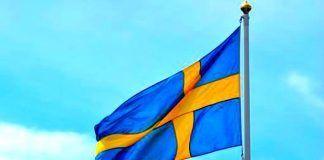swedishflag