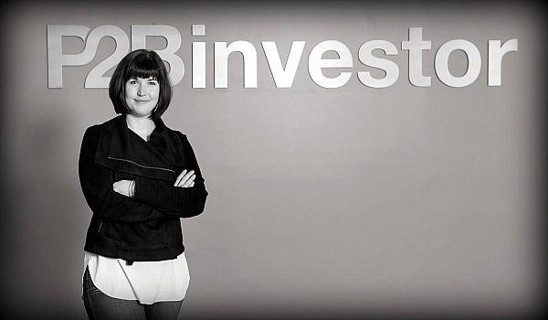 P2Binvestor