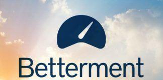 Betterment